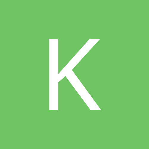 Kaledobguh - Invision Community