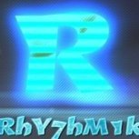 RhY7hM1k